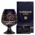 NAPOLEON 聖杯