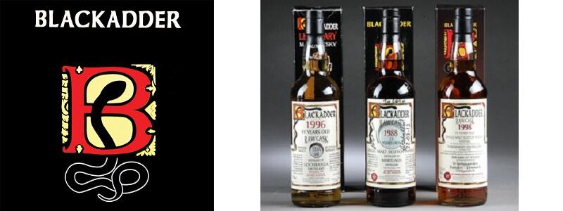 黑蛇威士忌